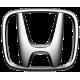 Ключи Хонда