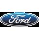Ключи Форд