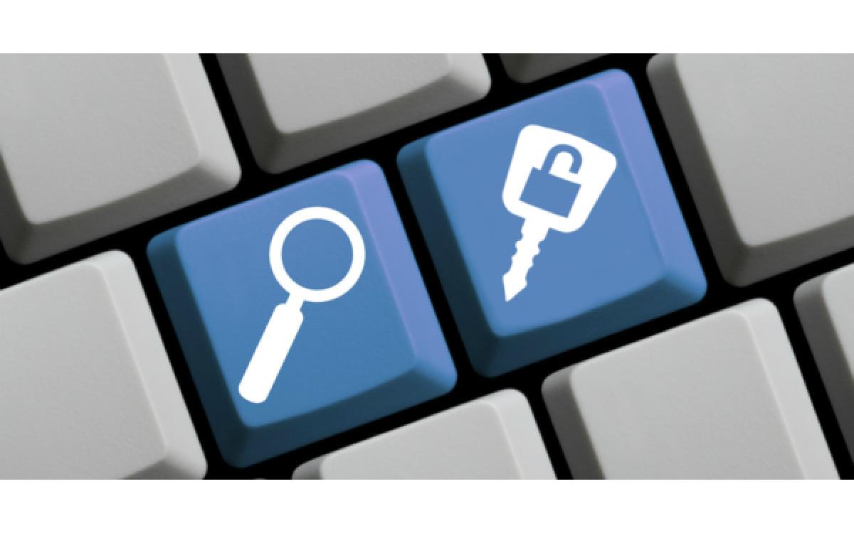 Как найти необходимый ключ в нашем интернет-магазине