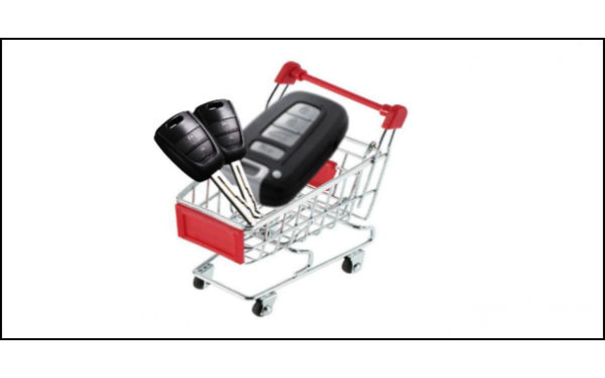 Как совершать покупки в нашем интернет-магазине