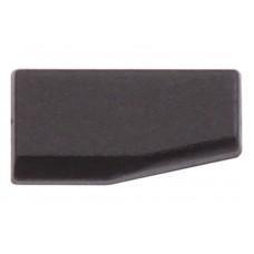 Чип для автомобильных ключей 4D60
