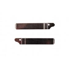 Лезвие для выкидных ключей Пежо (VA2)
